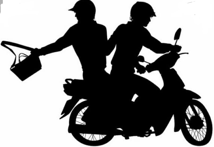 Identitas Pelaku Jambret di Kupang Jaya Sudah Diketahui Polisi